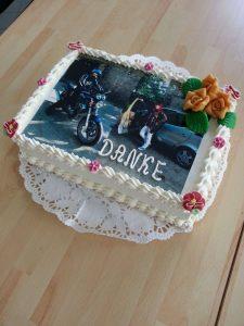 celine-kittkowske-danke-30-09-2016